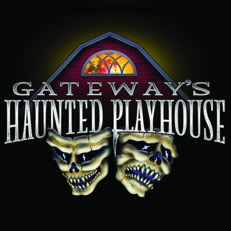 gateway-haunted-playhouse