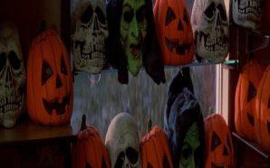 halloweeniii-masks-optimized