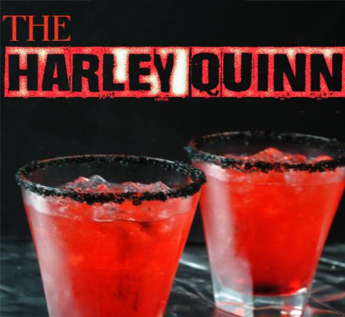 harley-quinn-gone-wild