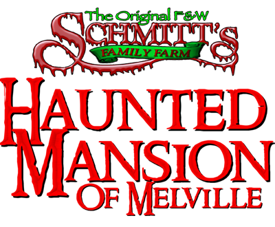 haunted-mansion-of-melville-logo
