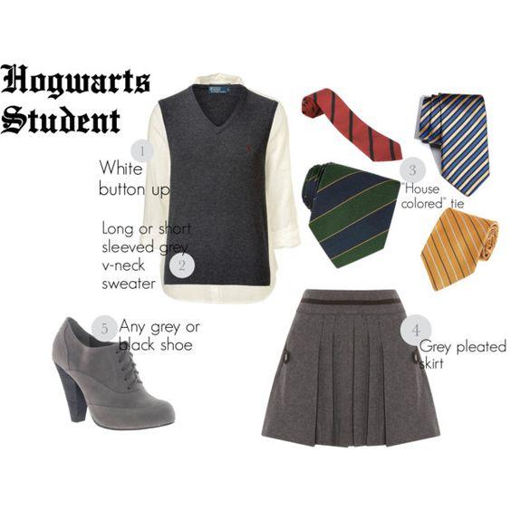 hogwarts-student