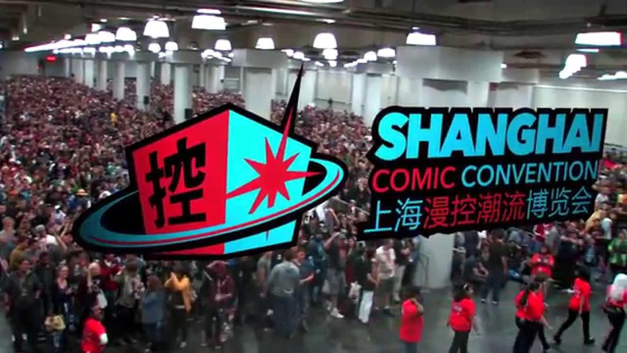 shangi-hi-comic-con