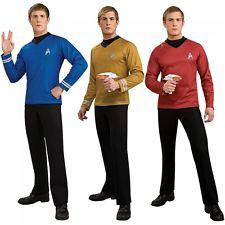 star-trek-costumes