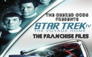 star_trek_iv_the_voyage_home_2009_dvd_cover_region_1-cover