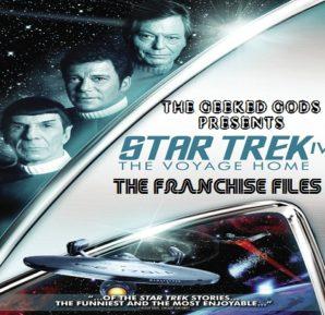 star_trek_iv_the_voyage_home_2009_dvd_cover_region_1-cover