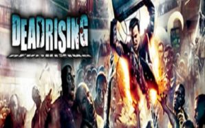 deadrising-cover