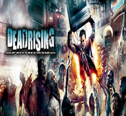 deadrising-cover