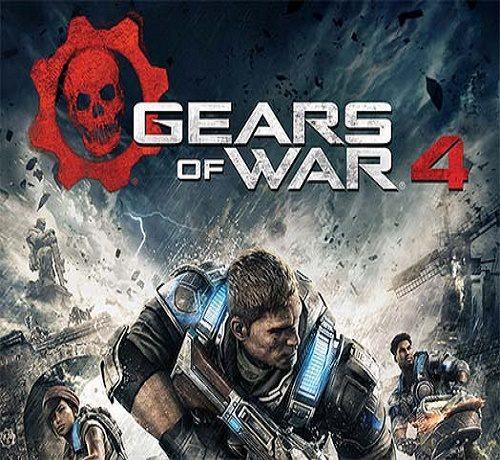 gears-of-war-4-optimized