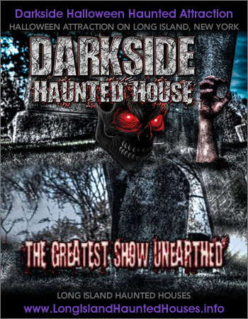 image-darkside-halloween-haunted-house-attraction-wading-river-long-island-new-york01