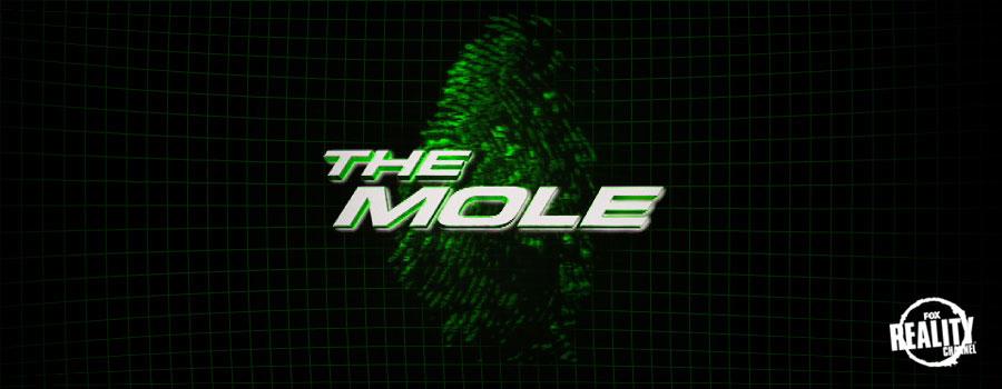 key_art_the_mole