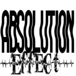 absolution-effect-logo-460