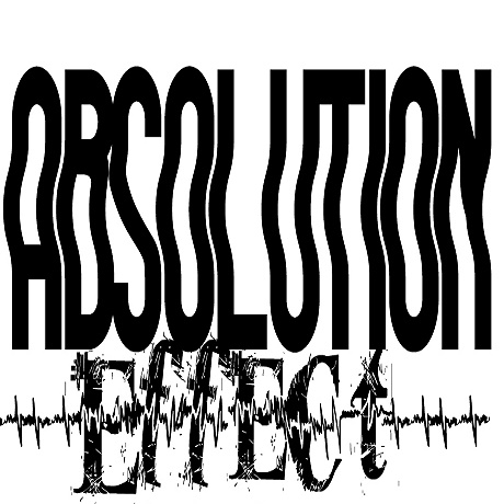 Absolution Effect