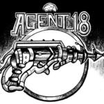 agent-18-logo-2