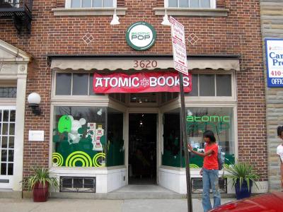 atomic-comics