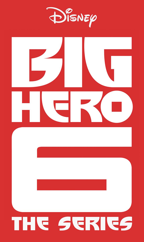 big_hero_6_the_series_logo