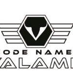 code-name-talamh-logo
