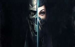 dishonored-1-optimized