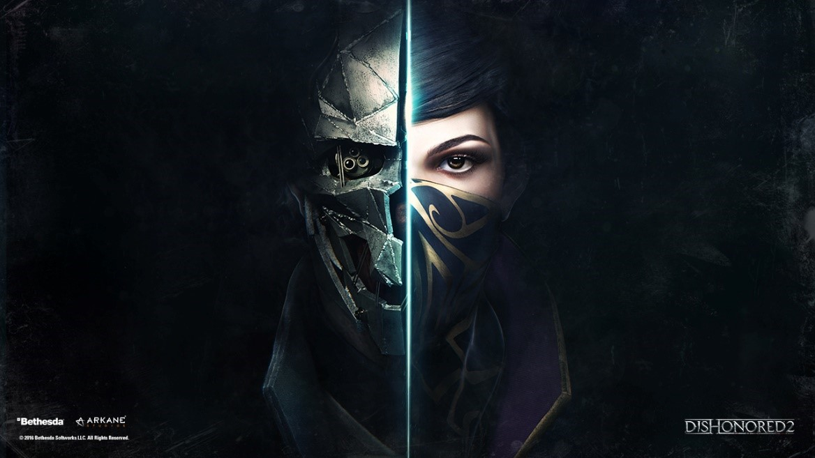 dishonored-1