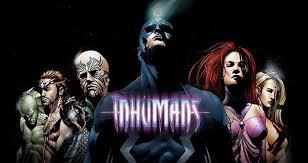 inhumans1