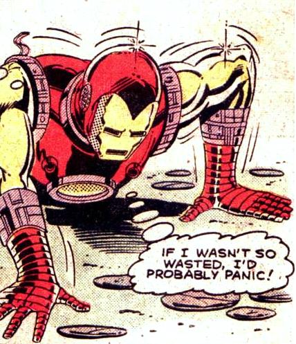iron-man-wasted
