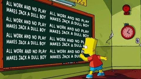 jack-a-dull-boy