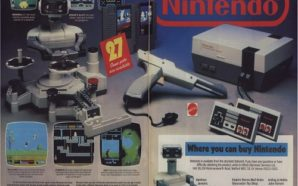 NES Classic Alternatives or how to get 113 more games…