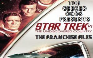 star_trek_vi-cover