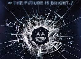 the-future-is-bright