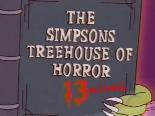 treehouse_13