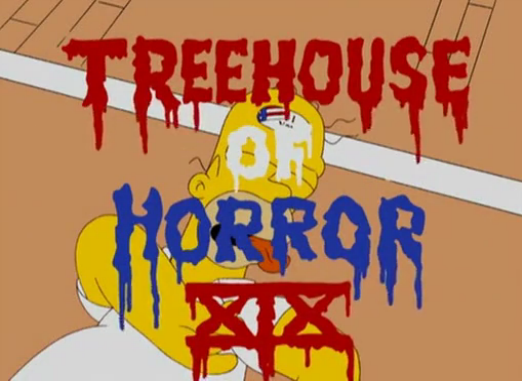 treehouse_19
