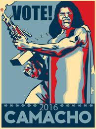 vote-camacho-1