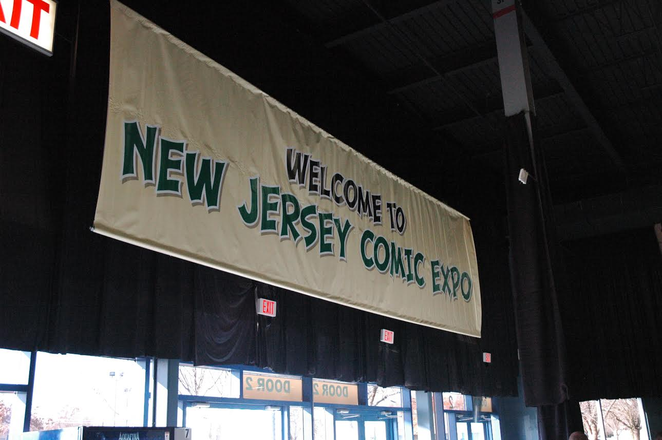 welcome-new-jersey-comic-expo