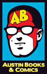 ab-11