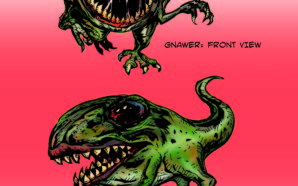 gnawers_sketch-color