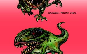 gnawers_sketch-color