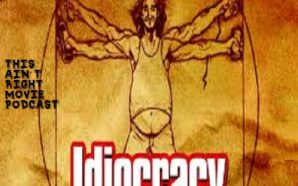 idiocracy-cover