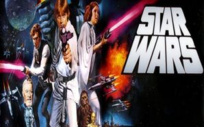 rsz_star_wars_a_new_hope