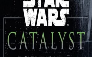 star-wars-catalyst-1-cover-optimized