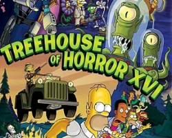 the-simpsons-season-17-episode-4-tree-house-of-horror-xvi