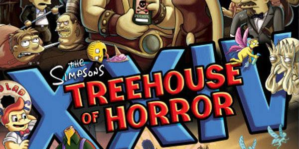 the-simpsons-treehouse-of-horrors-xxiv
