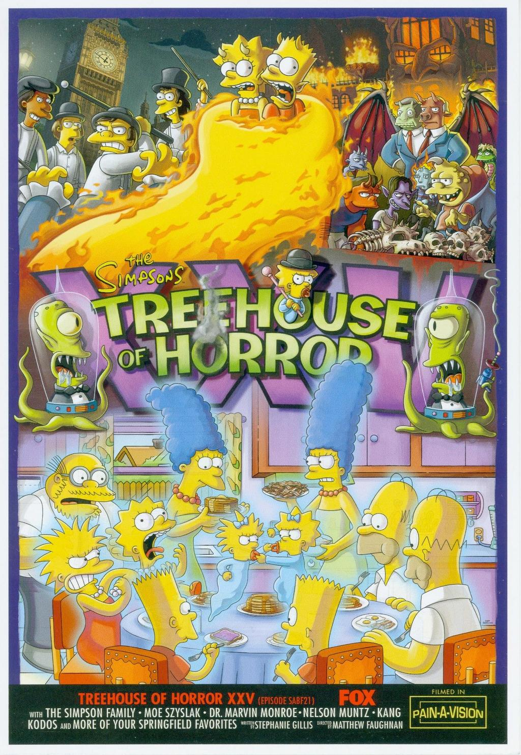 treehouse_of_horror_xxv-poster