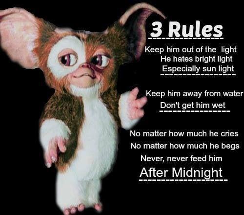 3-rules