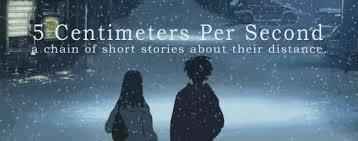 5-centimeters