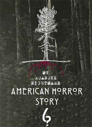 american-horror-story-6