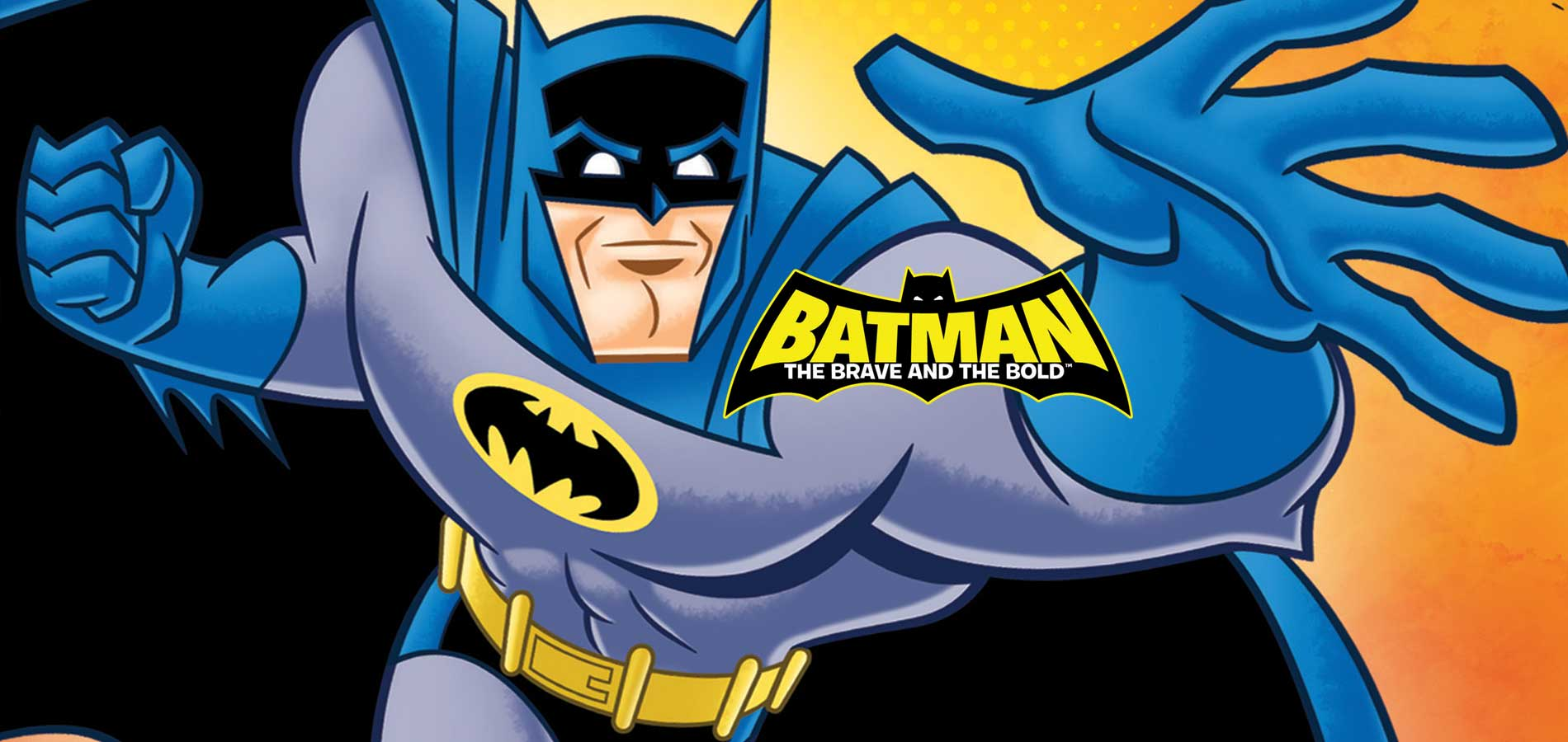 batman-brave-and-the-bold