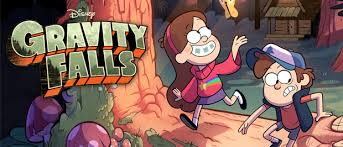 gravity-falls-2