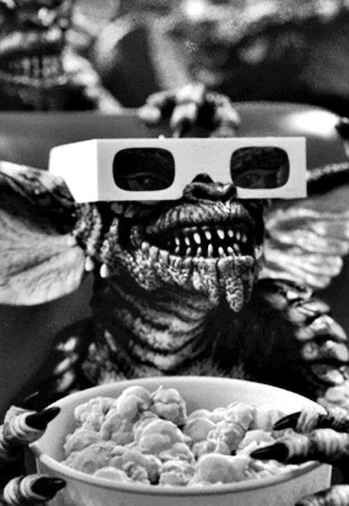gremlin-specs