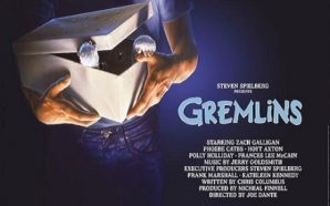 gremlins-soundcloud-cover