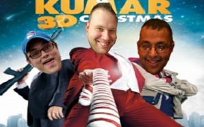 kumar-geeked-gods-cover