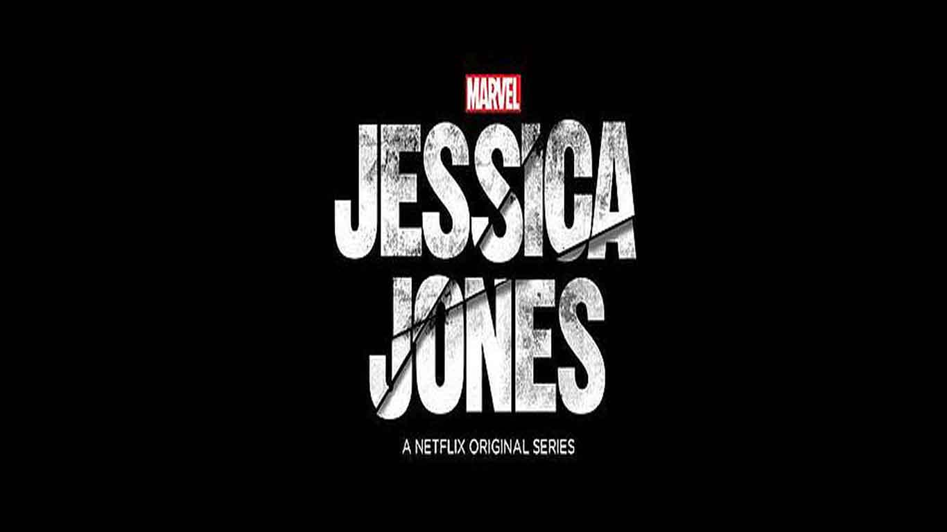 marvel-jessica-jones-netflix-movie-poster-wallpaper